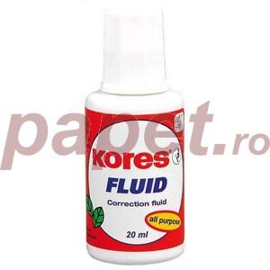 Fluid corector Kores KO066862