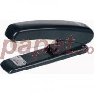 Capsator STD 24/6 25coli ES600