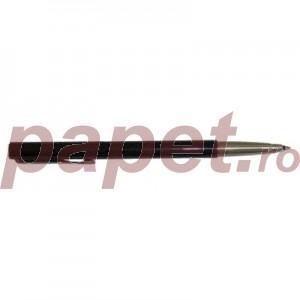 Roller Parker Vector standard negru WM446822214