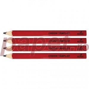 Creion pentru tamplar 6944