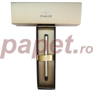Stilou Parker vector ss 784