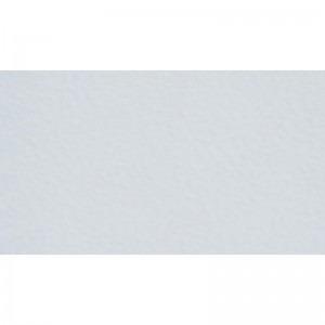 Carton Constelation Snow Martellata A4 200gr/mp 3806