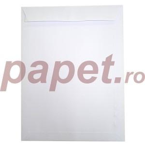 Plic E4 120g alb siliconic GP140378