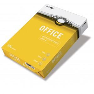 Hartie copiator A3 Office 80g/mp 500coli / top E1127