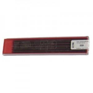 Rezerva creion mecanic K-i-n 2mm