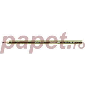 Creion Staedtler Noris Wopex eco HB ST18030HB