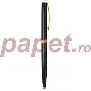Pix Sagaris Sheaffer negru lacuit GT / CT E2947150