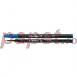 Rezerva Schneider 970 0.4mm 404203