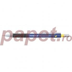 Creion mecanic Staedtler Mars Micro 0.3 mm ST77503
