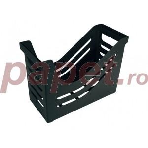 Cutie plastic Jalema dosare suspendare S2684
