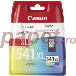 Cartus color Canon CL-541XL ORIGINAL MG2150