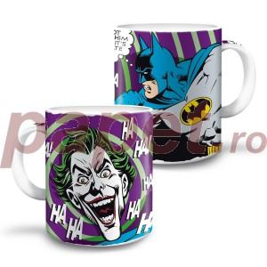 Cana Arsuna Batman 92467675