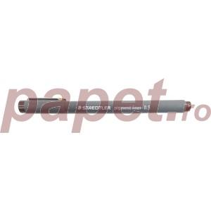 Pigment Liner 05mm Staedtler maro ST-308-05-76