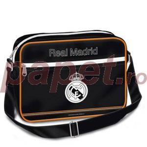 Geanta de umar Arsuna Real Madrid 92846715