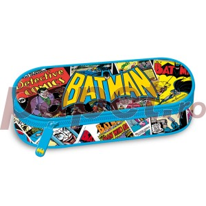 Penar Arsuna 1 compartiment neechipat Batman 93847674