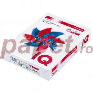 Hartie Copiator Iq Economy A3 80g/mp E1834