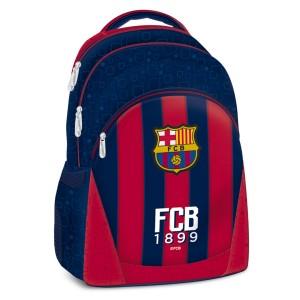 Rucsac Arsuna adolescenti FC Barcelona 929880190