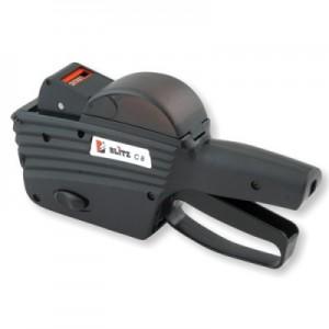 Marcator de pret / imprimare pe un rand 1/8 E1556