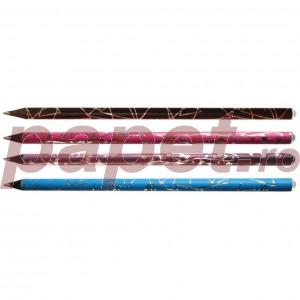 Creion cristal Daco CG501