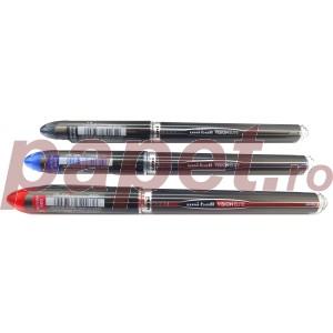 Roller Uni vision elite 0.5 ub-205 diverse culori R121