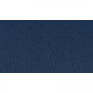 Carton Nettuno Blue Navy A4 215g/mp 4245