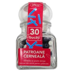 Patroane cerneala Daco 30/set PA030