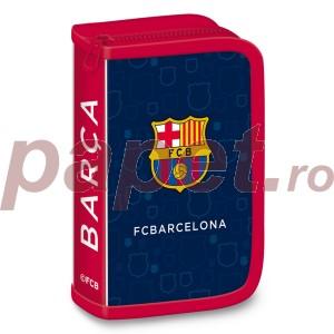 Penar Arsuna 1 compartiment echipat FC Barcelona 93578011