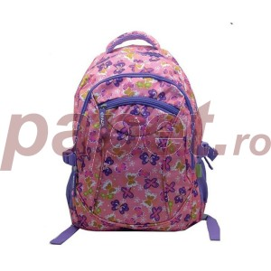 Ghiozdan adolescenti Ecada E61230
