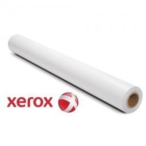 Rola plotter A0+ 90g 914 mm x 45 m Xerox 3R940390