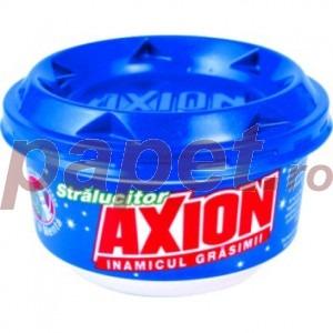 Axion detergent pentru spalat vase 250g A59