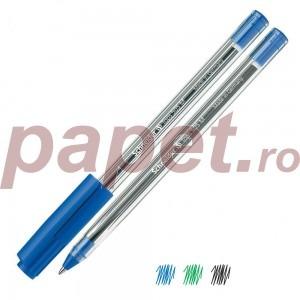 Pix Schneider Tops 505 M/F 287403