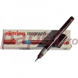 Stilou Isograf Rotring E1510