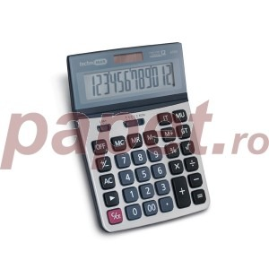 Calculator MAS 12 digiti E6904M