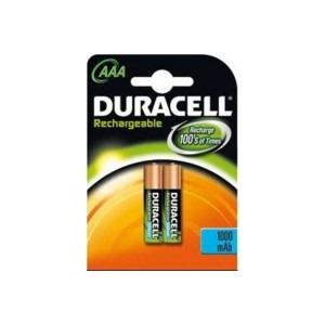 Acumulator Duracell Aaak2 75062840