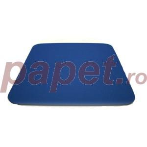 Mouse pad Papet diverse culori 282103