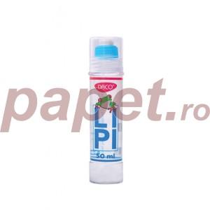 Lipici lichid 50ML Daco LL050
