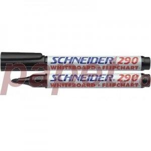 Marker whiteboard Schneider 290