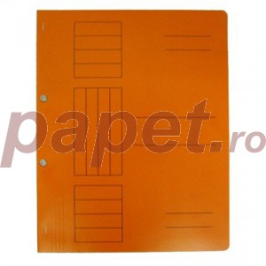 Dosar carton color cu capsa 1/1 E1062