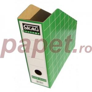 Suport Skag cataloage carton E6030R