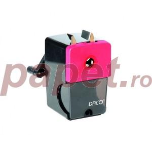 Ascutitoare mecanica Daco AS601