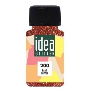 Gliter Maimeri 60 ml copper 5414200