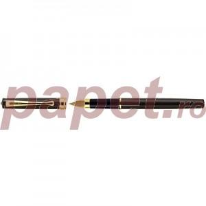 Set Borghini V3 3618