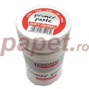 Primer paste soft White Pentart 100ML P28152