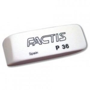 Radiera Factis P36