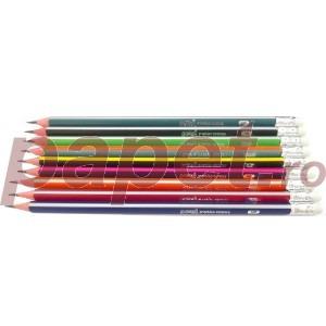 Creion triunghiular Centrum HB SC009