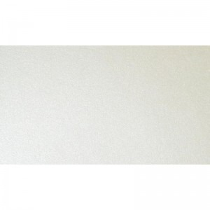 Carton Sirio Pearl Oyster Shell A4 230g/mp 810001038