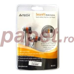 Casti A4tech MK610