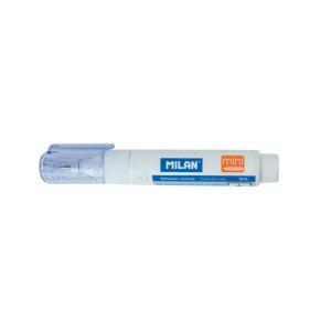 Creion corector Milan mini 5ml 10379