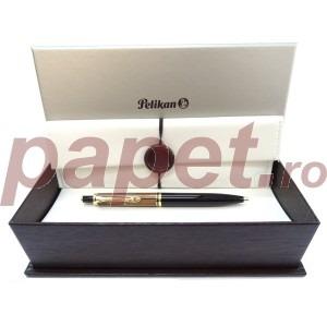 Pix Pelikan souveran k400 800488