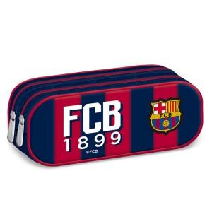 Penar Arsuna 2 compartimente FC Barcelona 94788013